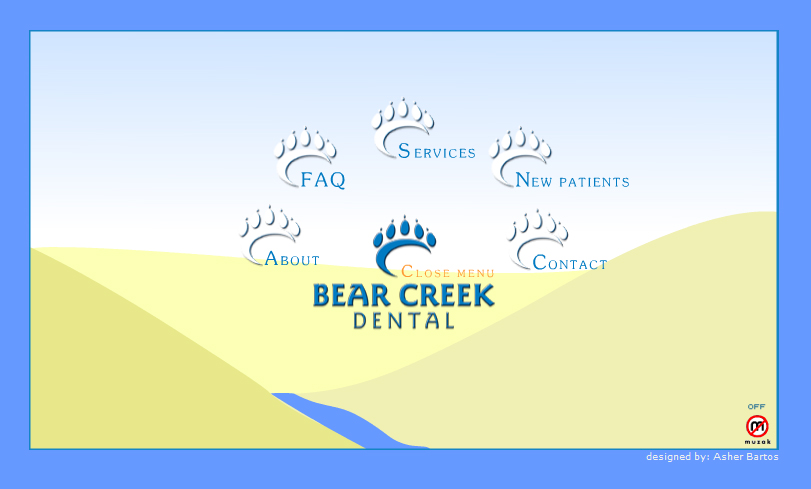 Bear Creek Dental in Mt Airy, MD
